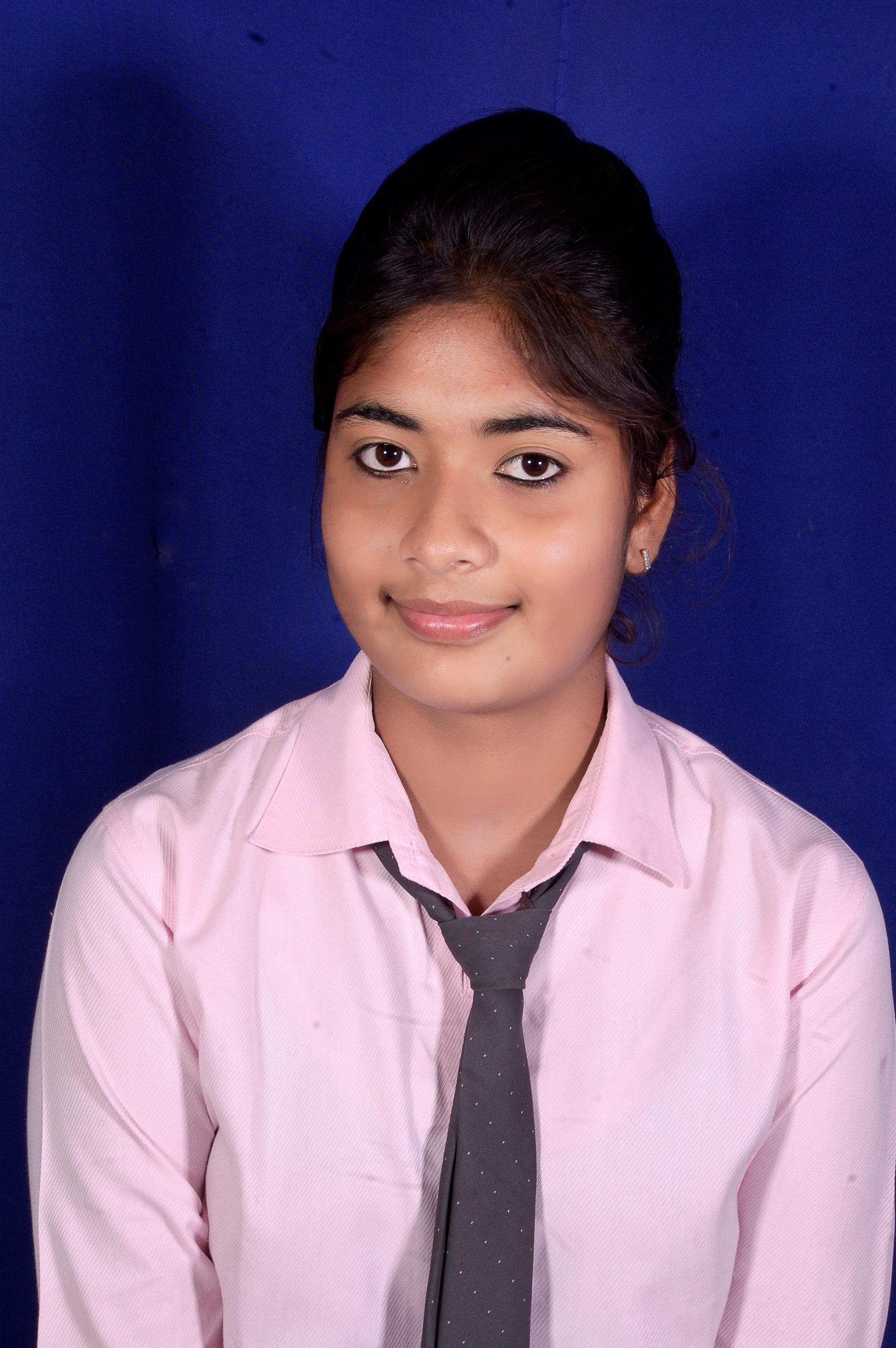 Best Educational Institute | SRKPGC | Kishangarh | Ajmer